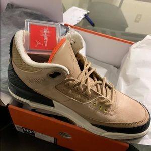 Air Jordan Retro 3